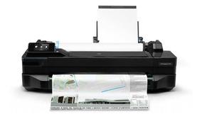 HP C3180A DESIGNJET 200 PRINTER DRIVER FOR WINDOWS 10