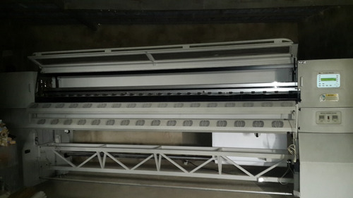 plotter dgi gran formato 3.20 mts