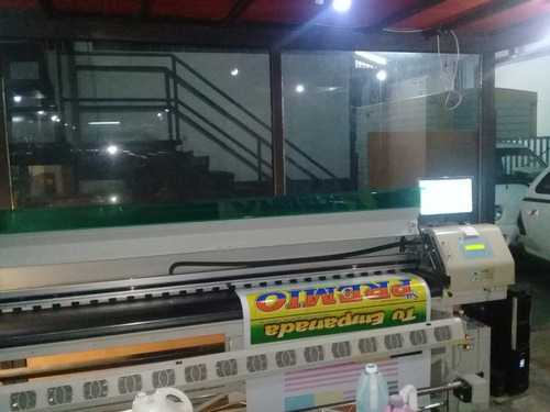 plotter dgi xp 2506d