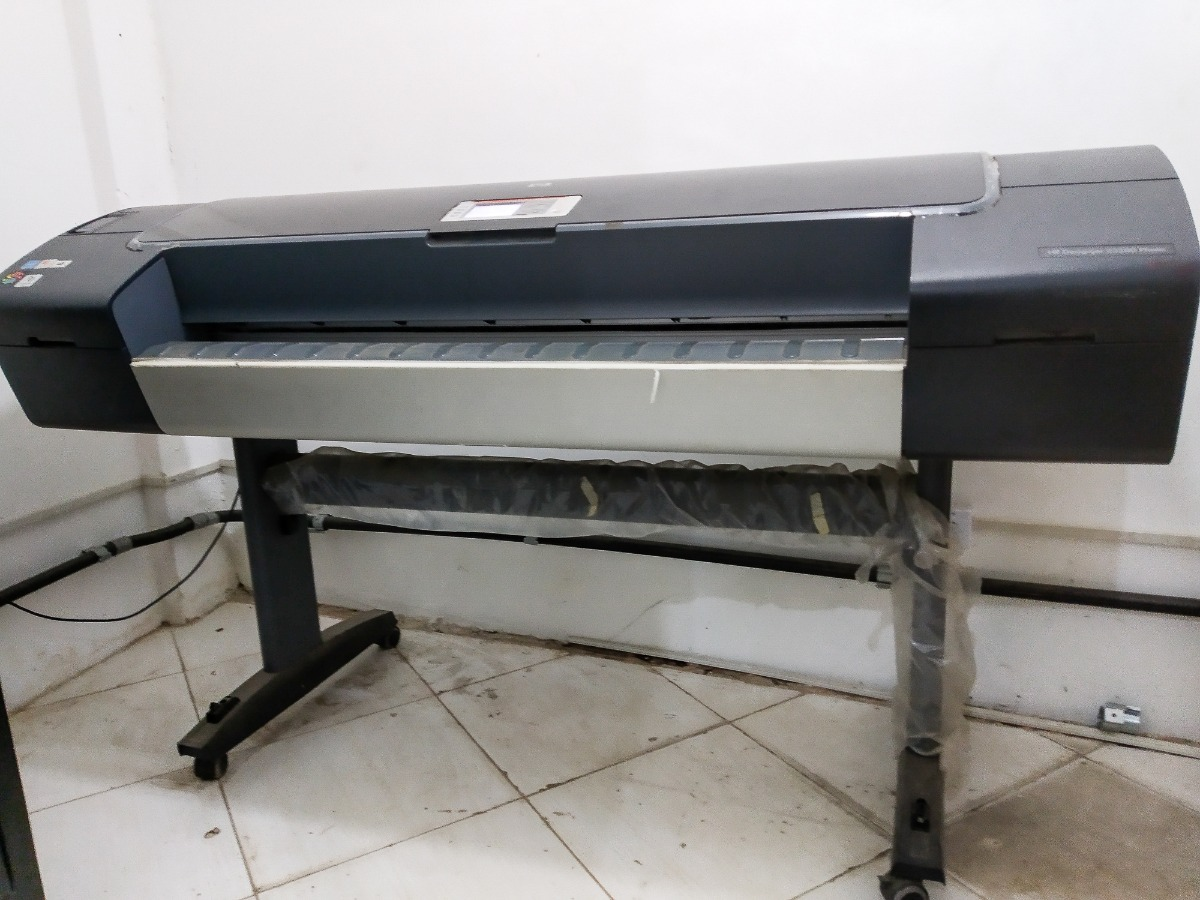 HP DESIGNJET Z3200 PHOTO DRIVER PC