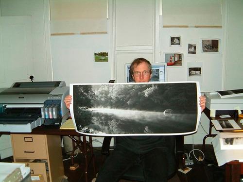 plotter epson 4800 formato a2 a3 e a4 (17pol 43cm)