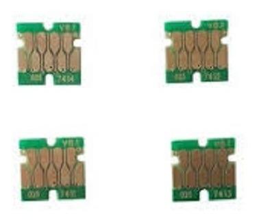 plotter epson soporte tecnico repuestos insumos impresiones