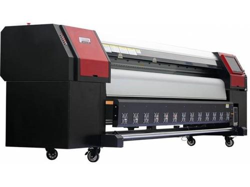 plotter gran formato. alta producción 720 dpi