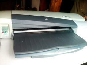 HP DESIGNJET 20PS WINDOWS DRIVER