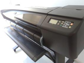 HP800 PLOTTER WINDOWS XP DRIVER