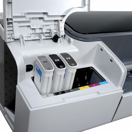 HP DESIGNJET T11000 WINDOWS 8 X64 DRIVER