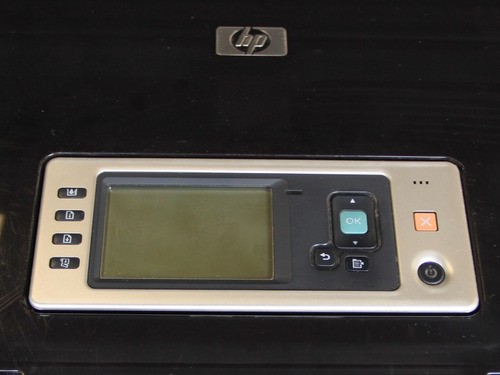 HP DESIGNJET Z3100 DRIVERS FOR WINDOWS MAC
