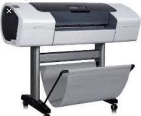 HP T1100 PLOTTER WINDOWS 7 X64 DRIVER