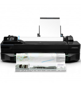 HP DESIGNJET 488CA PLOTTER DRIVERS FOR WINDOWS MAC