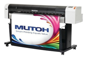 MUTOH RJ 900 TREIBER WINDOWS 8