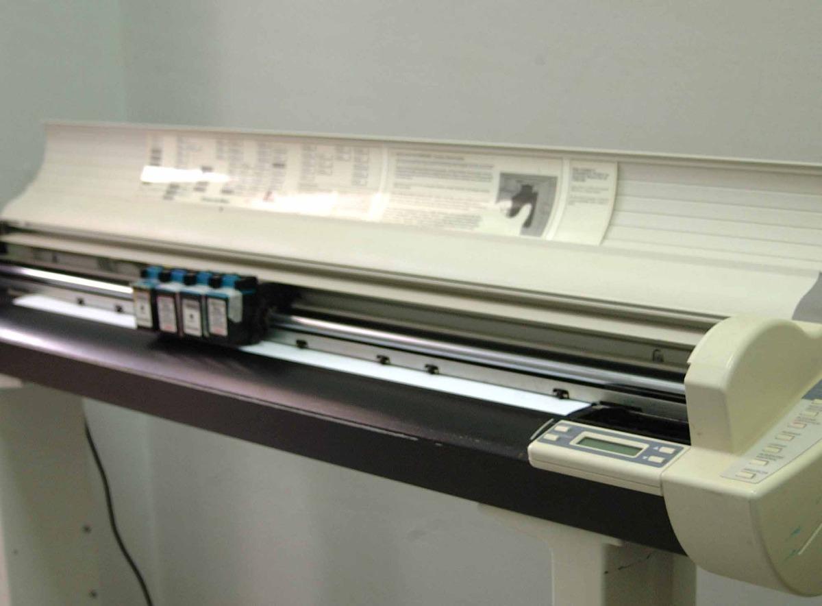 Xerox 2230ij
