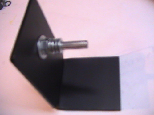 plotter xerox 2260ij suporte para papel o par - sem roldanas