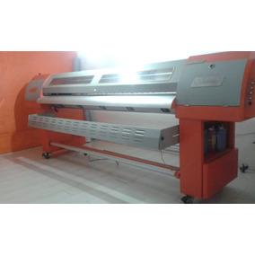 d90d0cd5b8b61 Lona Para Impressao Solvente - Equipamentos para Indústria Gráfica no  Mercado Livre Brasil