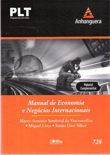 plt 728 manual de economia e negócios interna marco antonio