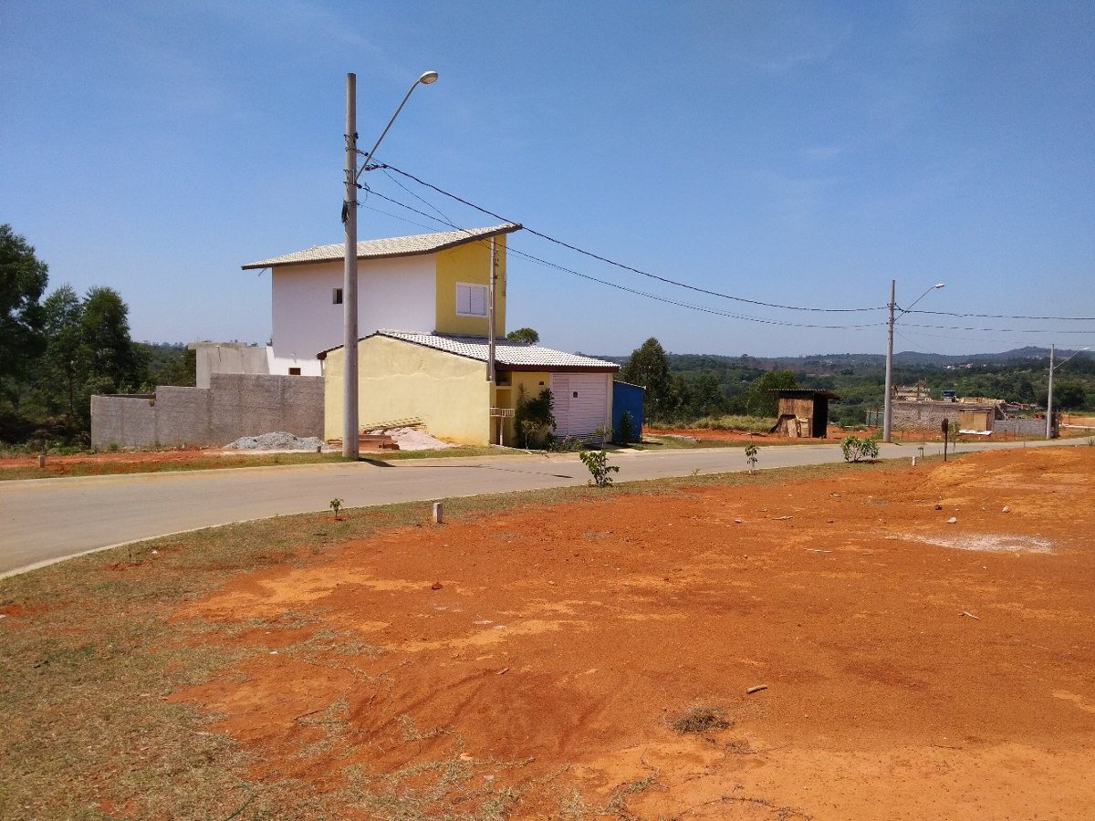 pltj - lotes 150m2-180 meses p/ pagar-prontos p/ construir