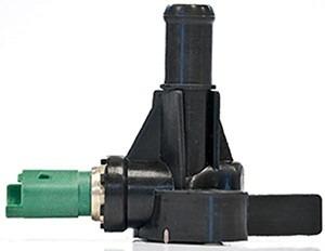 plug eletrônico completo uno palio fire 8v 55214055 original