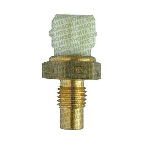 plug eletronico sensor temperatura renault 19 1.8 94/95