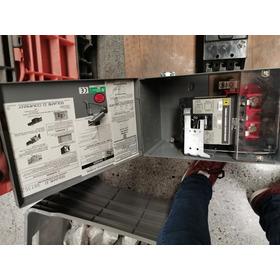 Plug In Square D Pfa43030n 30a