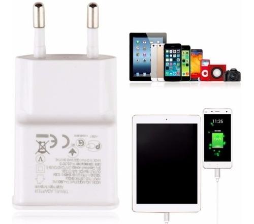 plug tomada carregador celular para cabo usb