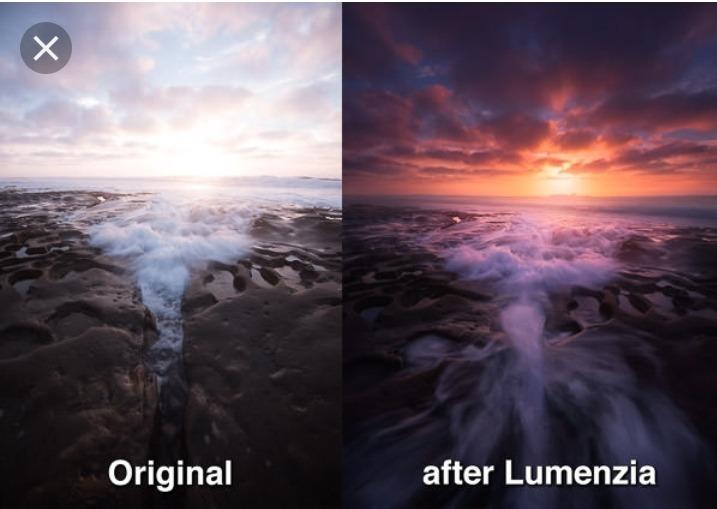 Plugin Lumenzia 7 Para Photoshop Cc 2019