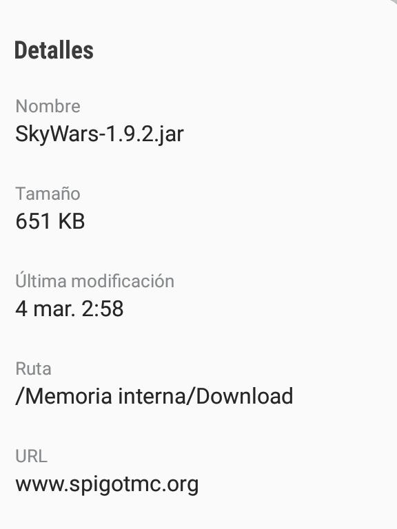 Plugin Skywars By Cookloco [premium] Original