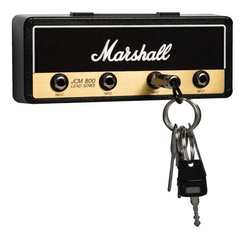 pluginz   porta chaves marshall jcm 800 jack rack 2