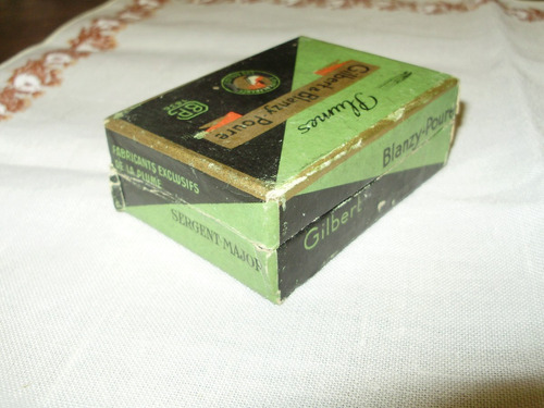 pluma du coq hardi no 1296 gilbert & blanzy poure paris 1969