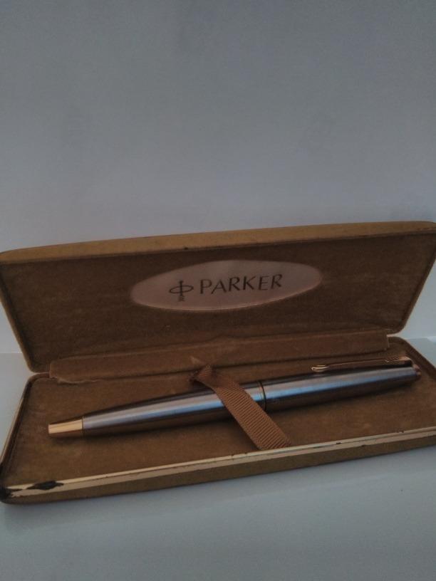 pluma-fuente-parker-45-de-coleccion-D_NQ