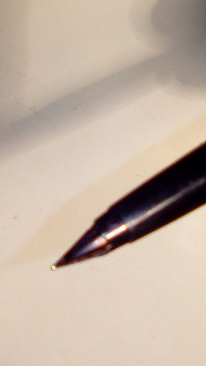 pluma-fuente-parker-flighter-45-coleccio