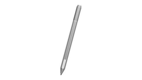 plumas surface pen surface 3, pro3, pro4 book sellada fabric