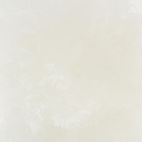 plumero limpiador de polvo casabella-gris con blanco