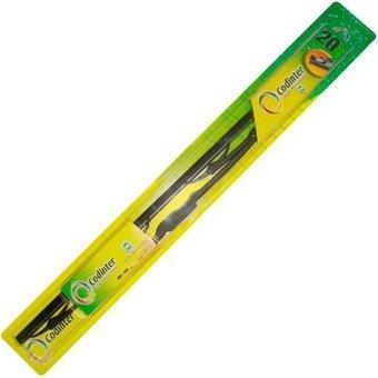 plumillas  marca colombiana las originales!