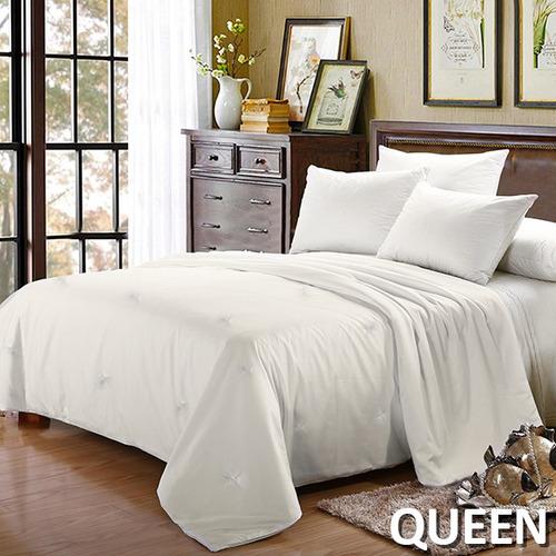 plumón cama, hogar,