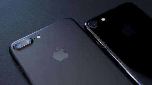 plus 128 iphone