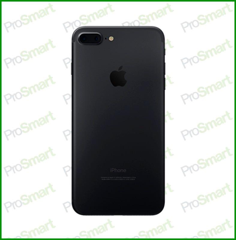 Iphone  Plus Mercadolibre