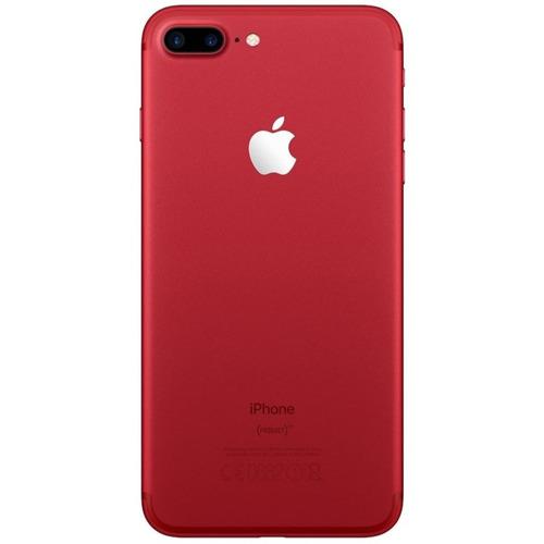 plus 128gb iphone