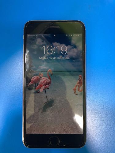 plus 16gb iphone