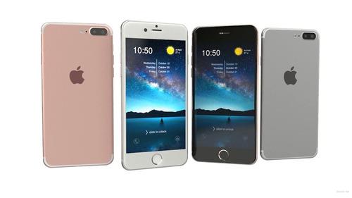 plus 256 celular iphone