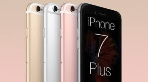 plus 256 iphone