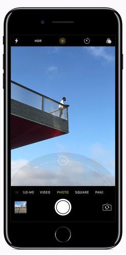 plus 256gb iphone