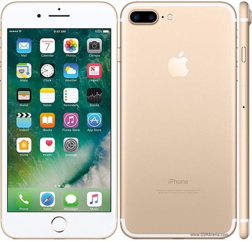 plus 32gb celular iphone