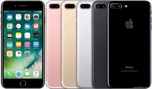 plus 32gb iphone