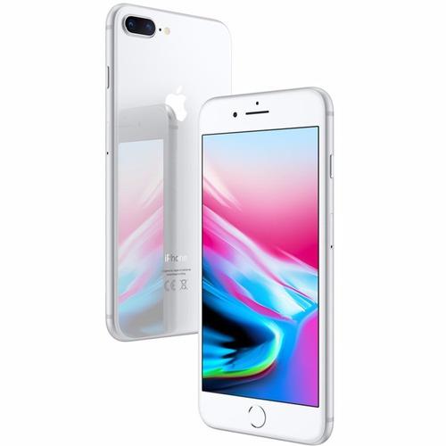 plus 64gb celular iphone
