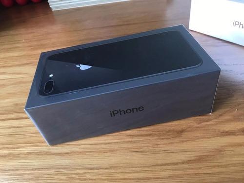 plus 64gb iphone