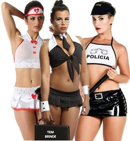 13856e226 Fotos Fantasias Sexuais Femininas Tamanho Gg - Lingerie no Mercado ...