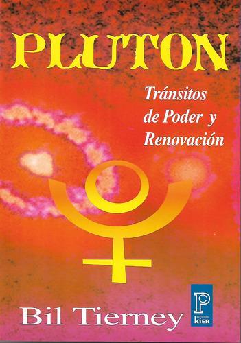 pluton (bil tierney)