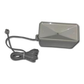 Pluviómetro Electrónico Ma 3081