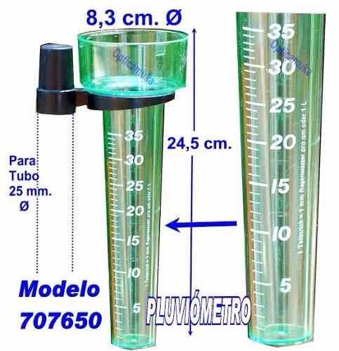 Suave con el tubo parte 2 - 3 4