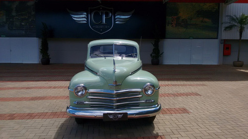 plymouth coupe 1948 tags chevrolet ford dodge