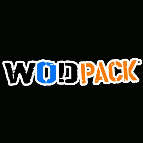 plyo box wodpack grande caja pliometrica para crossfit